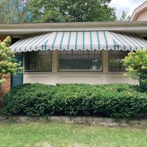 Home Window Awning Northbrook
