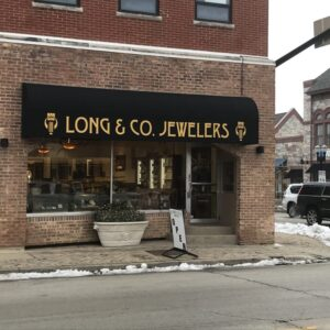 commercial awning design in barrington